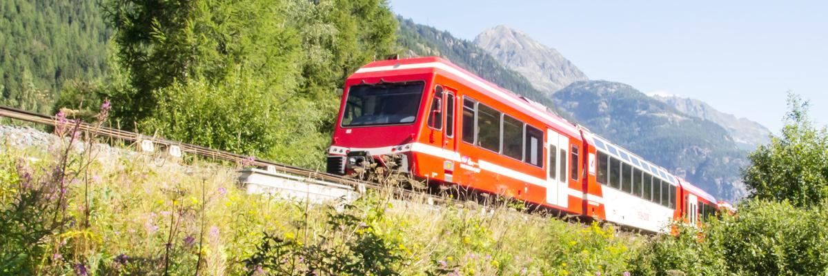 monte-bianco-1200
